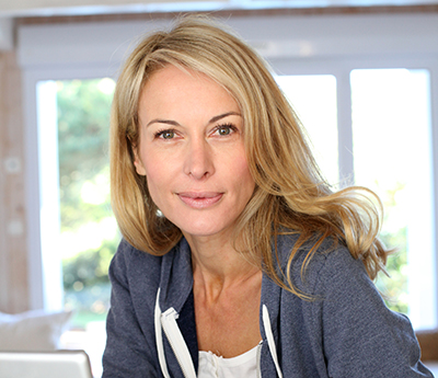 Eve Stern Bellevue Esthetician