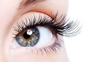 Eve Stern Bellevue Esthetician - enhance your lashes