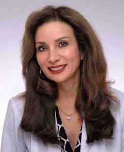Eve Stern - Enhance Skin and Brow - Bellevue WA